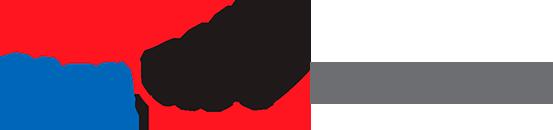 Национальная ассоциация специалистов в области ВИЧ/СПИДа